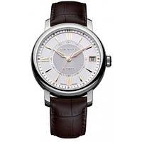 Часы мужские Aerowatch  70930 AA03