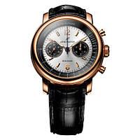 Часы мужские Aerowatch  92921 R802