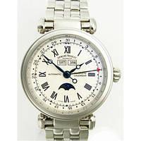 Часы мужские Armand Nicolet  9422В-AG-M9420