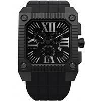 Часы мужские Azzaro  AZ1564.43BB.040