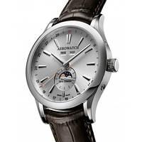 Часы мужские Aerowatch  93955 AA01