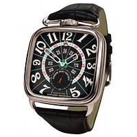 Часы мужские Alexander Shorokhoff  AS.FD2