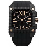 Часы мужские Azzaro  AZ1564.43BB.050