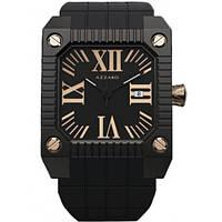 Часы мужские Azzaro  AZ1564.42BB.050