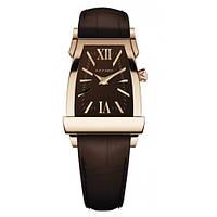 Часы женские Azzaro  AZ2146.52HH.000