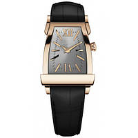 Часы женские Azzaro  AZ2146.52SB.000
