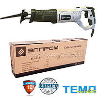 Пила сабельная Элпром ЭСП-950