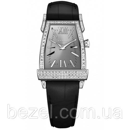 Часы женские Azzaro  AZ2146.12SB.700