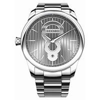 Часы мужские Azzaro  AZ2060.12SM.000