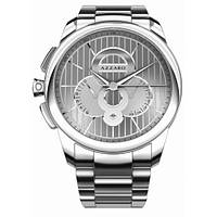 Часы мужские Azzaro  AZ2060.13SM.000