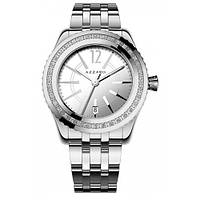 Часы женские Azzaro  AZ2200.12AM.610