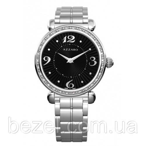 Часы женские Azzaro  AZ2540.12BM.700