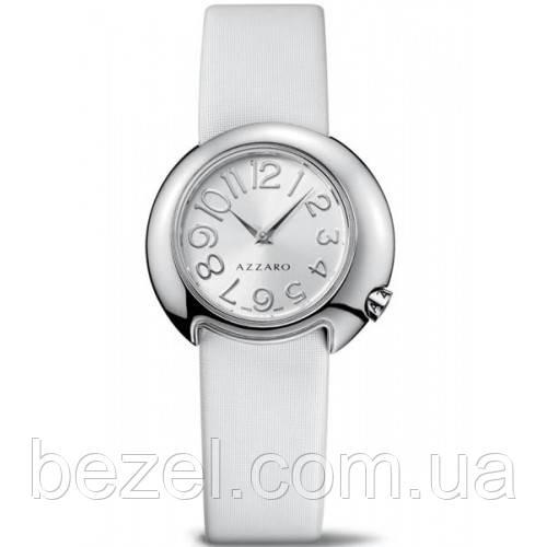 Часы женские Azzaro  AZ3602.12AA.001