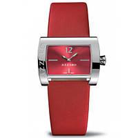 Часы женские Azzaro  AZ3392.12RR.002
