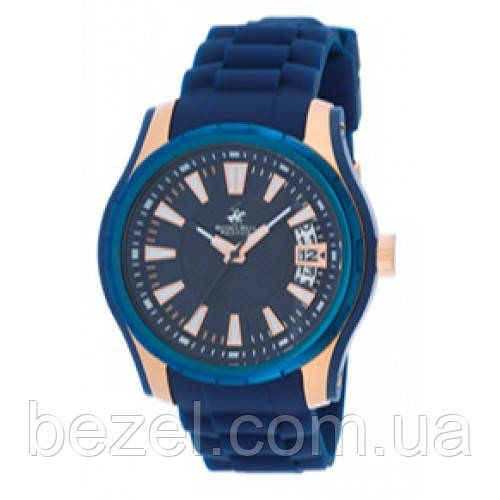 Часы Мужские Beverly Hills Polo Club  BH9200-01