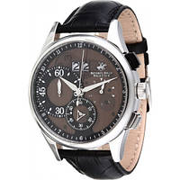 Часы Мужские Beverly Hills Polo Club  BH6033-12