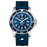 Часы мужские Breitling  A17392D8/C910/228S/A20SS.1