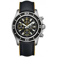Часы мужские Breitling  A1334102/BA82/229X/A20BASA.1