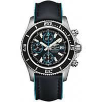 Часы мужские Breitling  A1334102/BA83/227X/A20BASA.1