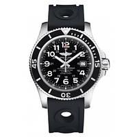 Часы мужские Breitling  A17392D7/BD68/227S/A20SS.1