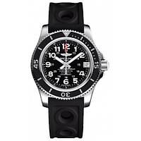 Часы женские Breitling  A17312C9/BD91/231S/A16S.1