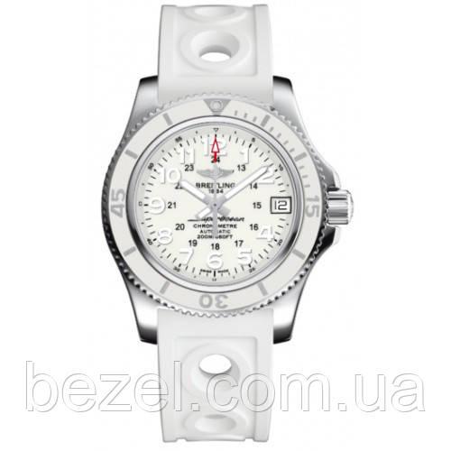 Часы женские Breitling  A17312D2/A775/230S/A16S.1