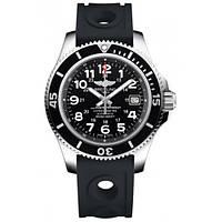 Часы мужские Breitling  A17365C9/BD67/225S/A18S.1