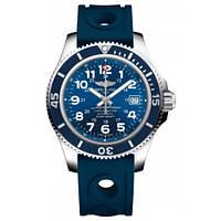 Часы мужские Breitling  A17365D1/C915/229S/A18S.1