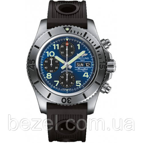 Часы мужские Breitling  A13341C3/C893/200S/A20DSA.2