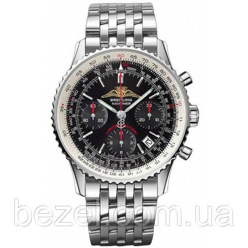 Часы мужские Breitling  A233225U/BD70/442A