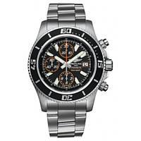 Часы мужские Breitling  A1334102/BA85/162A