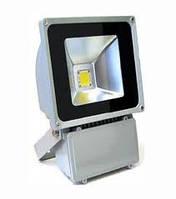 Светодиодный матричный прожектор 70W