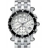 Часы мужские Bulova  63F66
