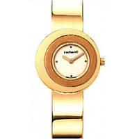 Часы  CACHAREL  CU3307FR