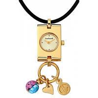 Часы женские CACHAREL  CP3504FR