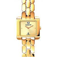 Часы женские CACHAREL  CN3402FN