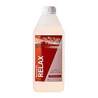 Массажное масло «Relax» 1 л