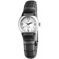 Часы женские Calypso  K5143/9