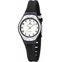 Часы женские Calypso  K5163/J