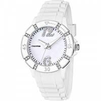 Часы женские Calypso  K5650/1