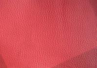 Кожзаменитель дермантин Красный 1400мм