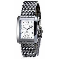 Часы мужские Candino  C7502/1
