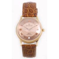Часы мужские Candino  1.449.40.90