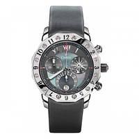 Часы женские Cimier  6106-SZ081
