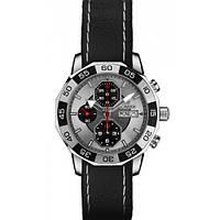Часы мужские Cimier  6101-SS111