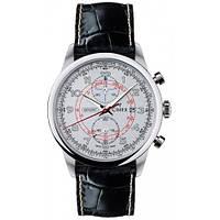 Часы мужские Cimier  2418-SS011