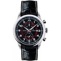 Часы мужские Cimier  2418-SS021