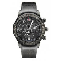 Часы женские Cimier  6106-BZZ21