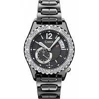 Часы женские Cimier  2416-CA022