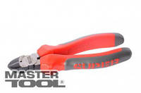 MasterTool Бокорезы Бокорезы, Арт.: 24-1200